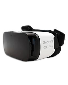Samsung Gear VR Bril