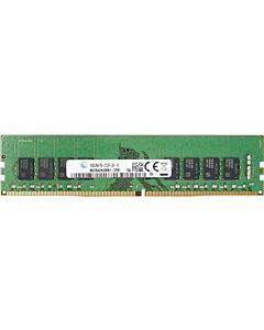 HP 8GB memory ProDesk