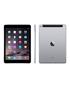 Ex-rental Apple iPad Air 2 32GB WIFI & Cellular