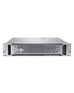HPE ProLiant DL380 Gen 9 Server