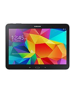 Samsung Galaxy Tab 4 T535 WIFI + Cellular