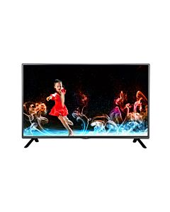 "LG 42"" LED screen"