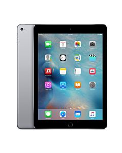 Apple iPad Air 16GB WIFI & Cellular