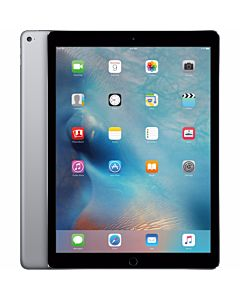 Apple iPad Pro 12.9 inch 128GB WIFI