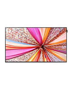 """Samsung LED-scherm 48"""""""