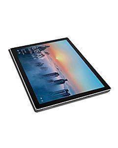 Microsoft Surface Pro 4 8GB