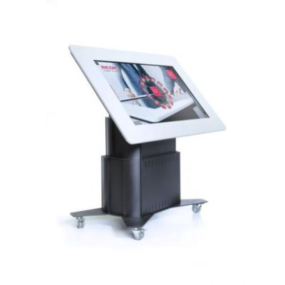 Ricoh Interactive Learning Table 55'' Touch Screen